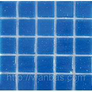 Мозаика на бумажной основе FA 02 фото