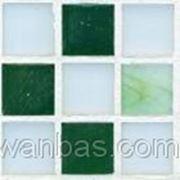 Мозаика MIX6 (NEW GUINEA) RA-LG2:20%, JA-L1:30%, C-NW1:50% (10 листов) фото
