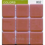 """""""Colors"""" Мозаика Испанская NARANJA 802 фото"""