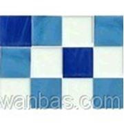 Мозаика Микс PHILIPPINES (05.159 20%, JA-L3 40%, FW1 40%) фото