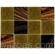 Мозаика Микс SRI LANKA (FBR5 50%, GS-LPU3 25%, GS-LPU4 25%) фото