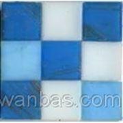 Мозаика MIX12 GS-LB4:30%, JA-L3:40%, C-NW1 30% (10 листов) фото