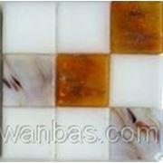 Мозаика MIX11 (COSTA RICA) GS-A4:10%, GS-28:30%, C-NW1:60% (10 листов) фото