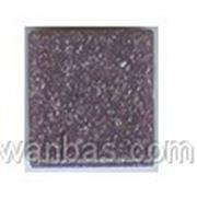 Мозаика SPU2 фиолетовый (20х20) фото