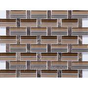 Декор мозаика IMO 10 фото