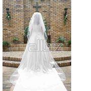 Пошив свадебной одежды фото
