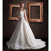 Свадебная коллекция Etienne Leroy фото
