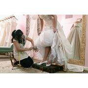 пошив свадебных платьев и вечерних нарядов фото