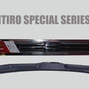 Special Series это серия гибридных щеток стеклоочистителей фото
