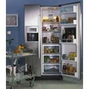 Ремонт бытовых холодильников на дому фото