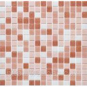 Китайская мозаика GL mix 10 ( на бумаге) фото