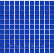 Мозаика стеклянная B 027 фото
