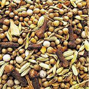 Пакетированные семена овощных культур. фото