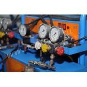 замена или ремонт автомобильных кондиционеров фото