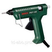Клеевый пистолет Bosch PKP 18 E (0603264508) фото