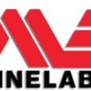 Металлоискатели MINELAB фото