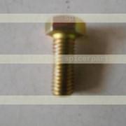 SD22 Болт 11-5123/12x3 фото