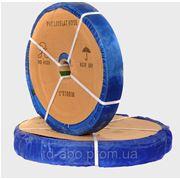 """Дренажный шланг Нептун 2"""", 50м Комплектом дешевле! фото"""