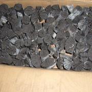 Древесный уголь для мангала 1,5кг