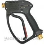 "Пистолет ВД RL 30 (М22х1,5ш-1/4""г) фото"