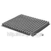 Противопролежневая подушка «Mini-Max» фото
