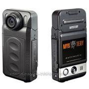Видеорегистратор Mystery MDR-800HD фото