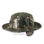 Шляпа Deerhunter CHAMELEON 6115 фото