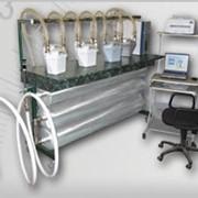 Ремонт и сервисное обслуживание электроизмерительных приборов фото