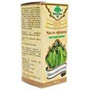 Эфирное масло Эвкалипт 10 мл Никитский Ботанический Сад фото