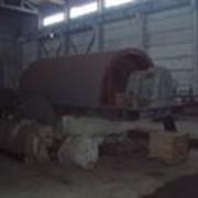 Турбогенератор Т-12-2УЗ фото