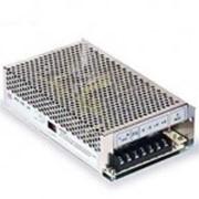 Блок питания для светодиодных лент 200-12 IP20 фото