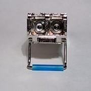 SFP-модуль фото