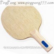 Dr NEUBAUER World Champion - основание для настольного тенниса