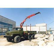 Ремонт трансмиссий грузовых автомобилей фото