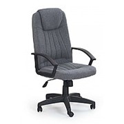 Кресло компьютерное Halmar RINO фото