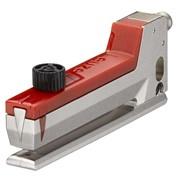 Вилочный фотоэлектрический датчик GS 63B/6,200-S12 фото