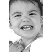 Детская стоматология фото