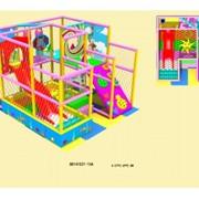 Детский лабиринт HL7179-19 фото