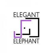Интернет-журнал для родителей Elegant Elephant фото