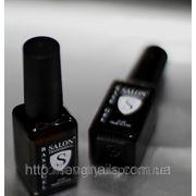 Salon Professional Base Gel (базовый гель ) 15 мл фото