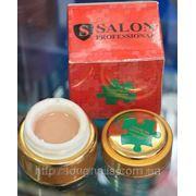 Salon Professional Future Cover Peach Gel, 15 мл фото
