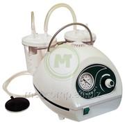 Отсасыватель для прерывания беременности ОПГ-01 Элема-Н фото