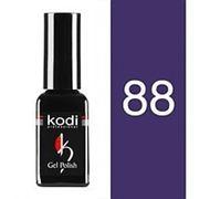 Kodi гель лак № 88 фото