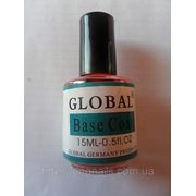 Global Base Coat фотография