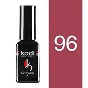 Kodi гель лак № 96 фото