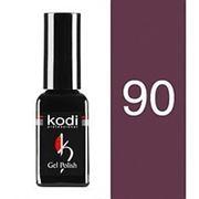 Kodi гель лак № 90 фото
