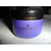 Parkway French Blush Gel 28мл фото