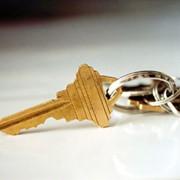 Юридическая помощь в сфере жилищного права фото