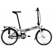 Велосипед DAHON Vitesse D3 фото