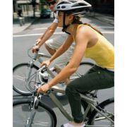 Велосипеды городские фото